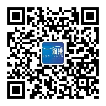 qrcode_for_gh_8e4181c95e42_430.jpg