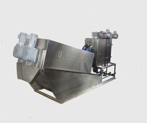 工业yabovip44